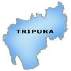 Left Front set to retain power in Tripura