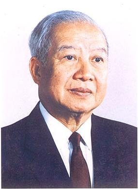 Norodom_Sihanouk