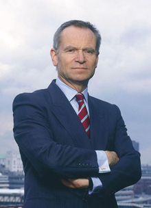 the first miracle by jeffery archer essay Jeffrey archer - free download as willy visits the square world (1980) by royal appointment (1980) the first miracle (1994) novellas stuck on you jeffery.
