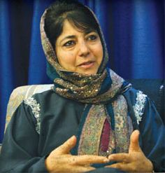 Why Mehbooba Mufti's call for unilateral ceasefire during Ramadan is mischievous
