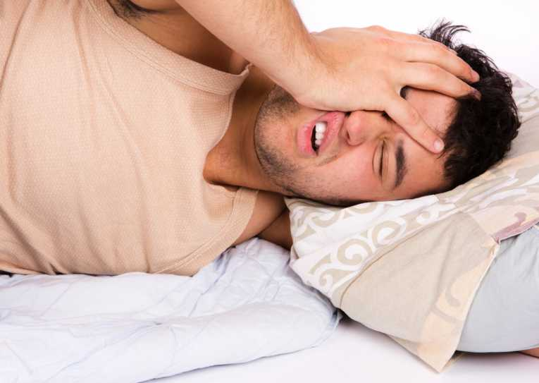 Sleep Disorders Should Not Be Ignored