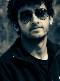 Arnav-Tandon-Contributing-Photographer-at-Himachal-Media1