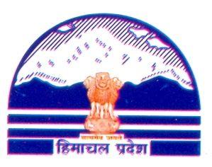 Himachal's zila parishad gets national award