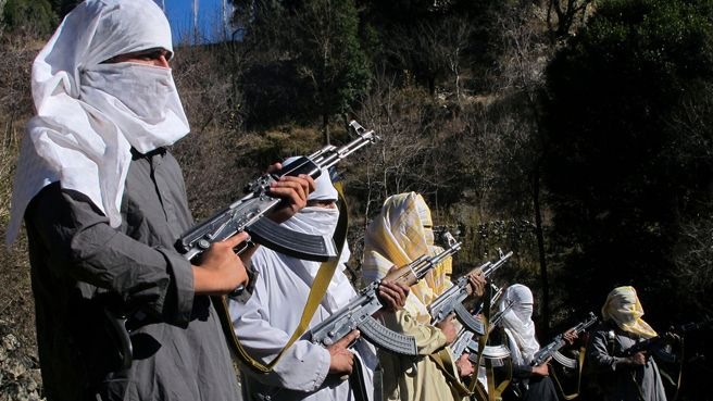 Lashkar threatens J&K village council members, girls
