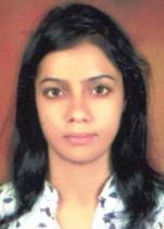 Preneeta Sharma