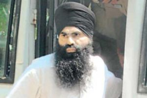 SC rejects 1993 blast convict Bhullar's plea; SGPC, Akalis disappointed