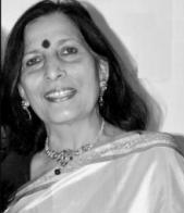 Saroj-Thakur