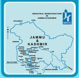 Industrialists say J&K not doing enough to promote it
