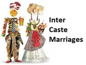 Marry outside caste in Himachal, get Rs.75,000