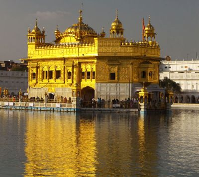 Amritsar to get a facelift
