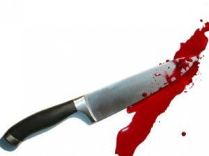 Manali Shopkeeper Stabbed In Daylight