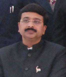 Essay on delhi election 2013 na