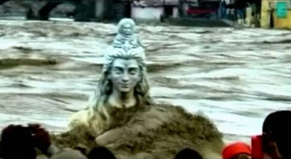 Heavy rains, wreak havoc in Uttarakhand_11