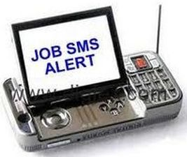 Himachal labour bureau to announce job openings on SMS