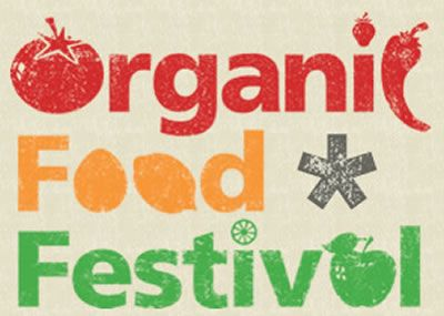 Shimla to host organic food festival