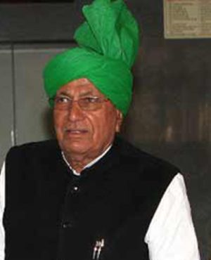 Teachers' scam: Chautala's interim bail extended till July 22 ...