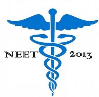neet-ug-logo