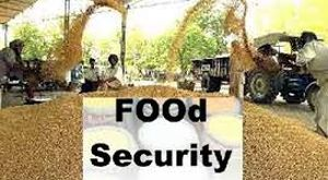 Himachal Pradesh postpones launch of food security scheme!
