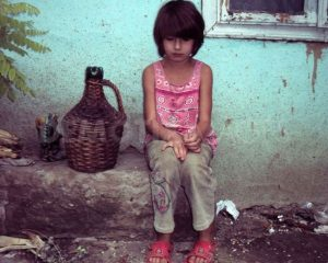 'Uttarakhand's orphaned children may fall prey to traffickers'!