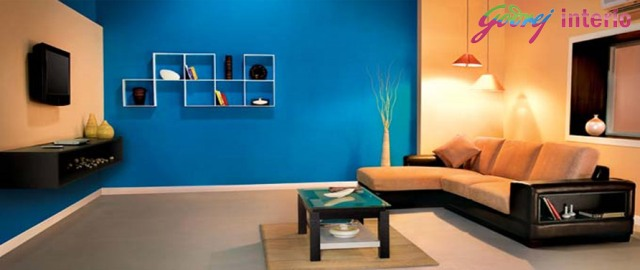 Godrej interio eyes consumer connect with upload and for Buy godrej home furniture online india