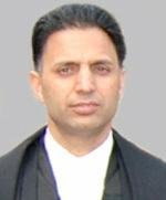 essay on madhya pradesh foundation day
