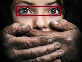 Rape Of A Japanese Taints Popular Tourist Hub Manali
