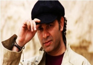To cast vote, singer Mohit Chauhan flew to Delhi