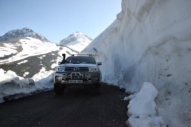 icewall-sinthan