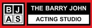 Barry John Acting Studio