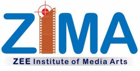 Zee Academy of Media Arts, Mumbai