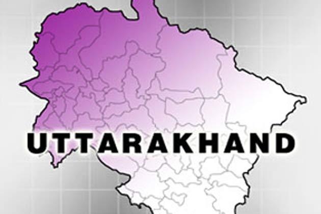 What ails Uttarakhand ?