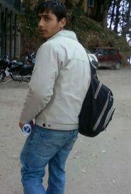 Amit Jaswal