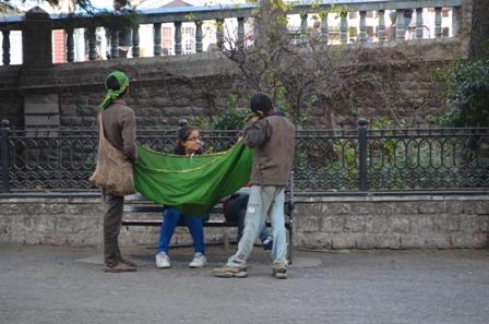 chilg Beggars 2