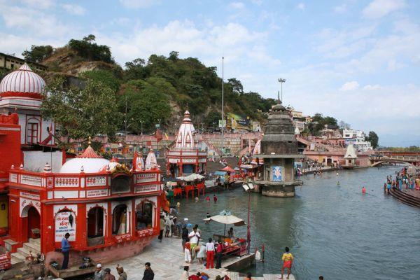 Uttarakhand orgnisations wake up to ground root realities