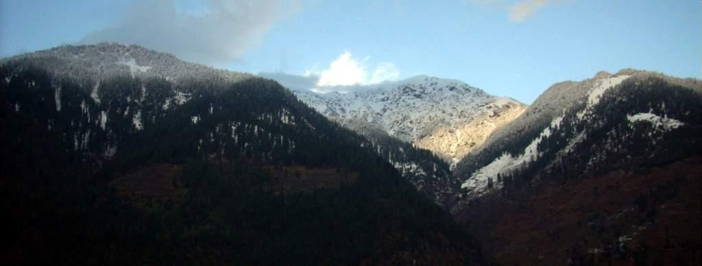 shuru-snowfall-21dec08-2