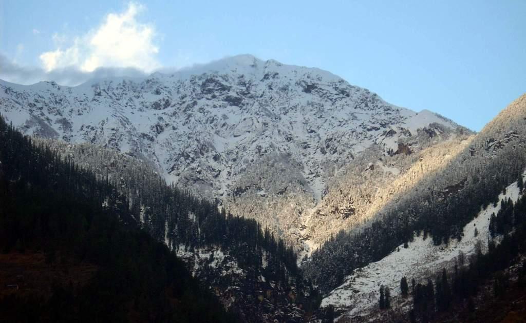 shuru-snowfall-21dec08-3