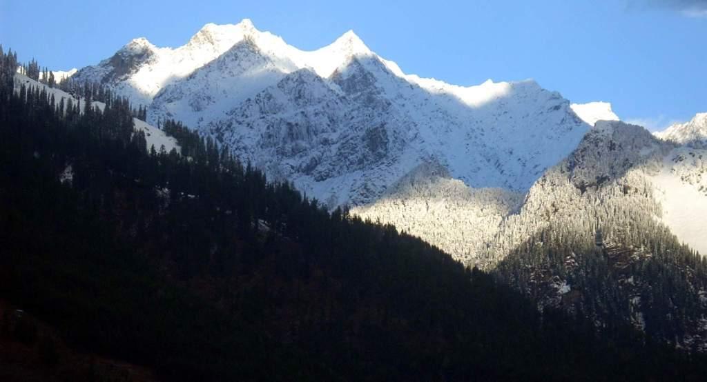 shuru-snowfall-21dec08-4