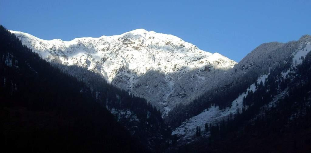 shuru-snowfall-21dec08-6