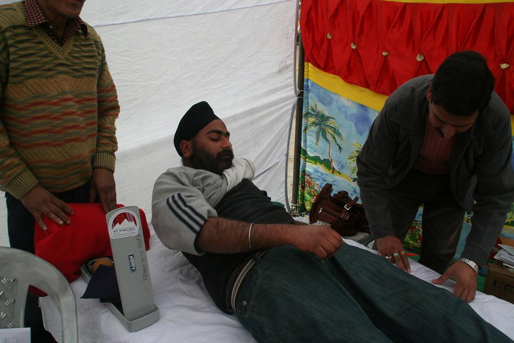 blood-donation-camp-by-myhimachal