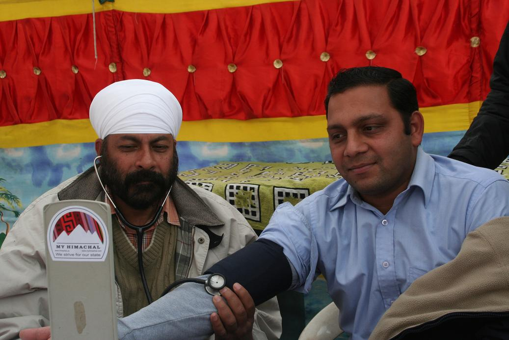 free-medical-camp-by-myhimachal