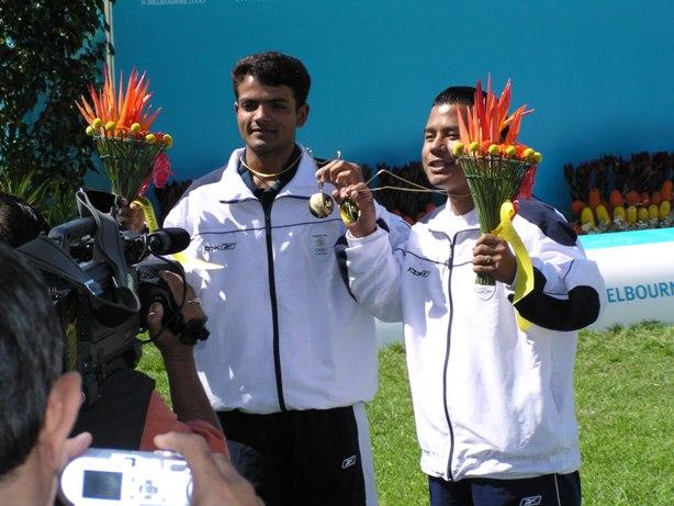 Vijay&Pemba_Gold_.jpg