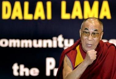 HH Dalai Lama.jpg