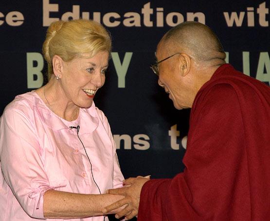 HH Dalai Lama1.jpg