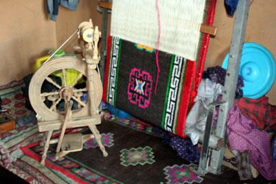 Crafts-Centre-Inside.jpg