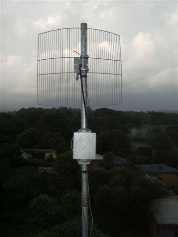 zen antenna.JPG