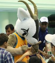 mascot_img1.jpg
