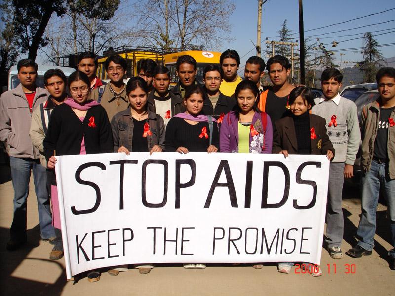 aids1.jpg