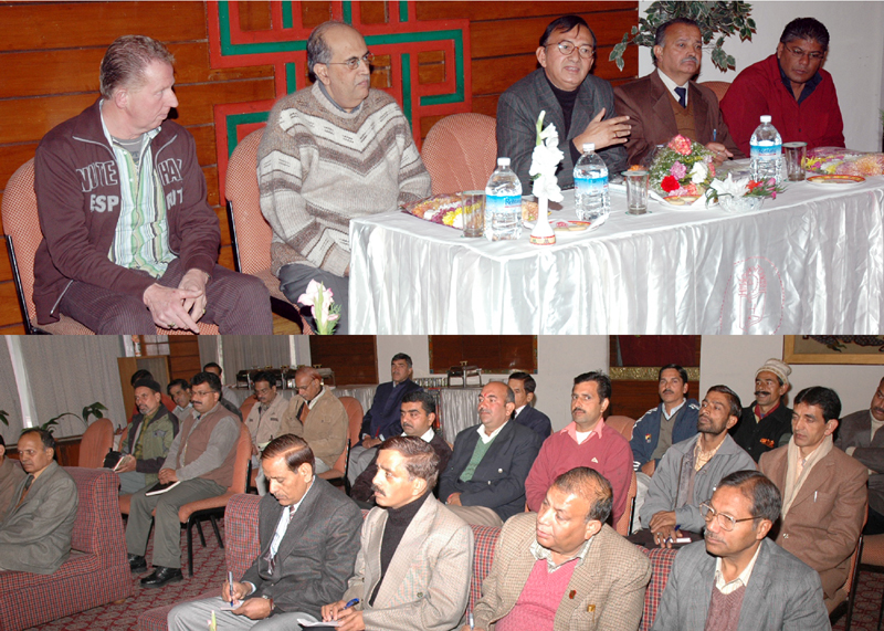 seminar-on-floriculture.jpg