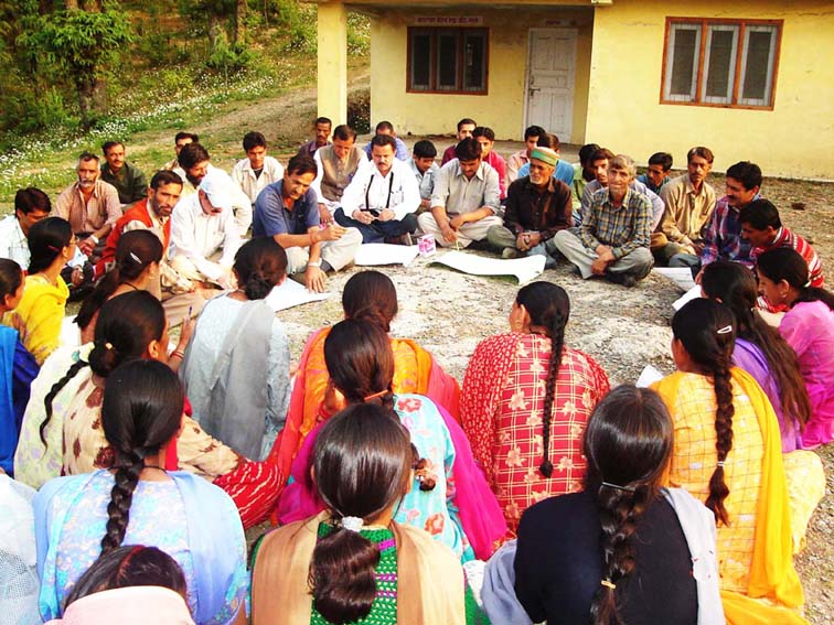 consultation-with-local-communities.JPG