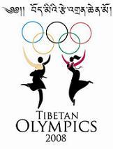 tibetolympics.jpg